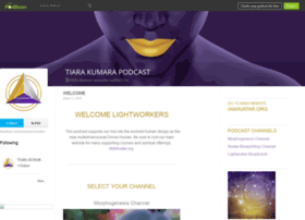 podcast.iamavatar.org