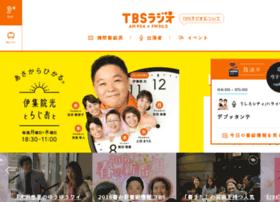 podcast.tbsradio.jp