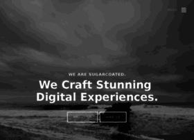 podcastincubator.com