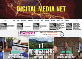 podcasts.digitalmediaonlineinc.com