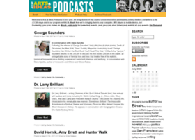 podcasts.jccsf.org