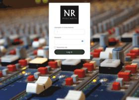 podcasts.nationalreview.com