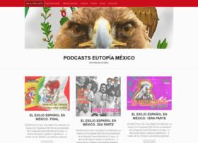podcastseutopiamexico.wordpress.com