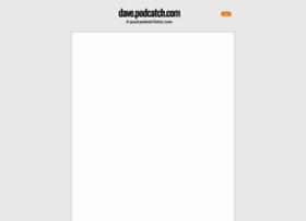 podcatch.com