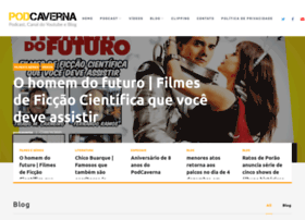 podcaverna.com.br