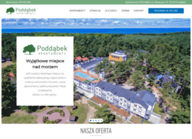 poddabek.pl