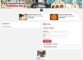 poddebice.net.pl