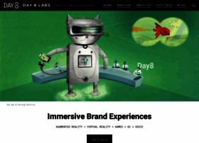 poddesign.com