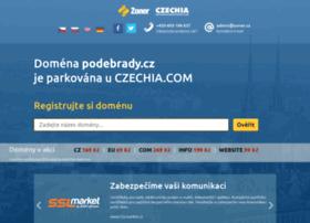 podebrady.cz