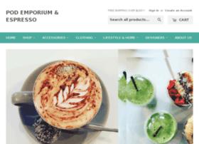 podemporium.com.au