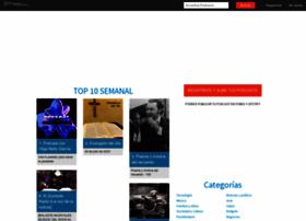 poderato.com
