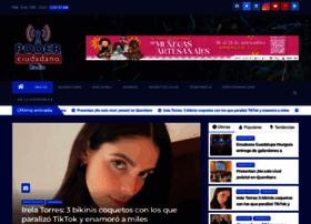 poderciudadanoradio.com
