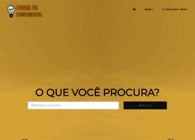 poderdapropaganda.com.br