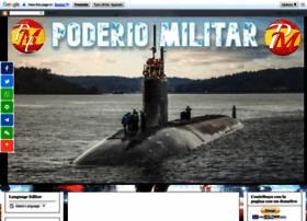 poderiomilitar-jesus.blogspot.com.es