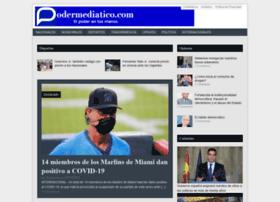 podermediatico.com
