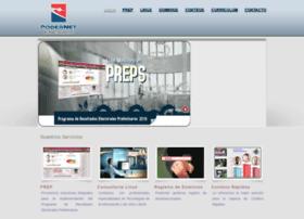 podernet.com.mx
