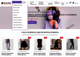 poderosamulher.com.br