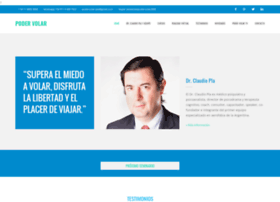 podervolar.org