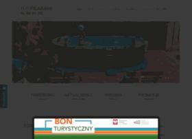 podfilarami.com