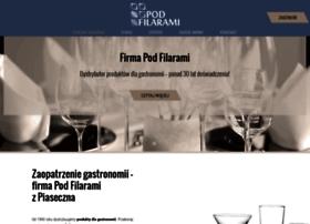 podfilarami.pl