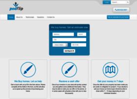 podflip.com