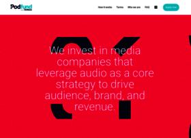 podfund.com