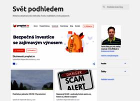 podhledem.blogspot.com