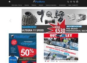 podilata.net