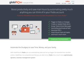 podioflow.com