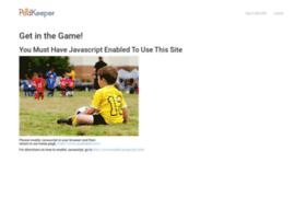 podkeeper.com