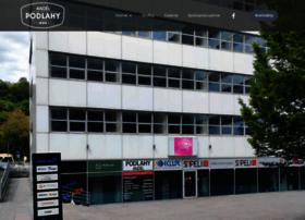 podlahy-andel.cz
