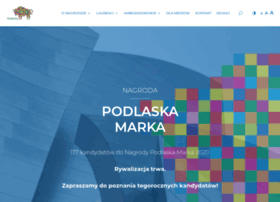 podlaskamarka.pl