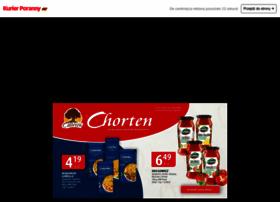 podlaskie.strefabiznesu.pl