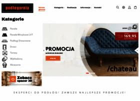 podlogarnia.pl