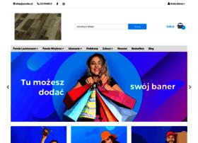 podlogi-kopp.pl