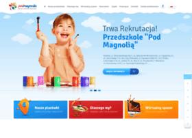 podmagnolia.pl