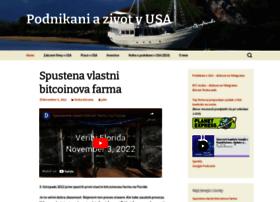podnikanivusa.com