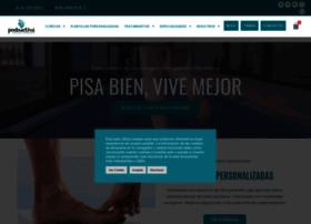 podoactiva.com
