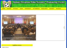 podokregtychy.pl