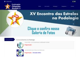 podologiabr.com