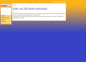 podologie-altglienicke.de