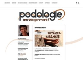 podologie-ziegenmarkt.de