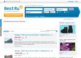 podolsk.bestru.ru