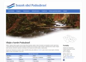podoubravi.cz