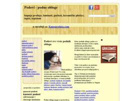 podovi.net