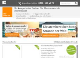 podpiska.de