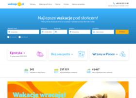 podroze.wakacje.pl