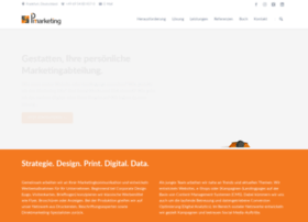 podskalsky-marketing.de