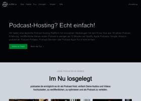 podspot.de