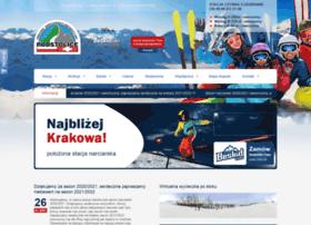 podstolice-ski.pl
